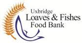 St andrew 39 s chalmers presbyterian uxbridge for Loaves and fishes food pantry