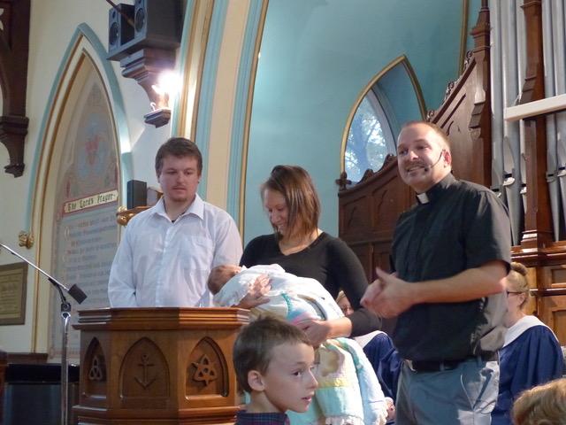 adams-baptism-1